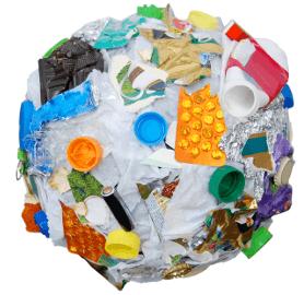 plastic_png_1041402