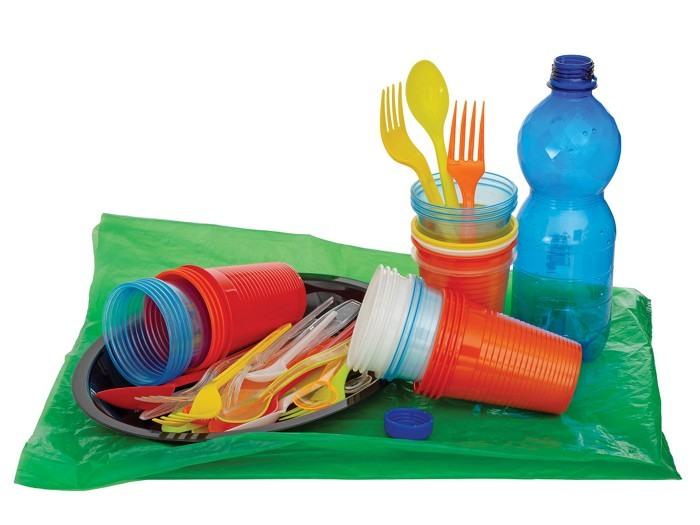 single-use-plastic